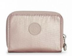 Портмоне Kipling K1605949B Abra Medium Purse