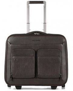 Мобильный офис Piquadro CA3338B3BM/TM Bag Motic