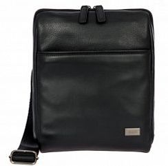 Сумка Brics BR107709 Torino Shoulder Bag with Strap