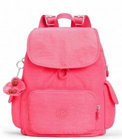 Рюкзак Kipling K15635R51 City Pack S Small Backpack