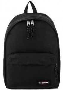 Рюкзак Eastpak EK767008 Out Of Office
