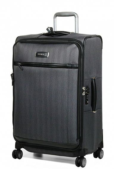 Samsonite 64D*010