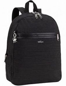 Рюкзак Kipling K10041H53 Deeda N Lacquer Backpack