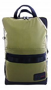 Рюкзак Hedgren HYP07 Backpack Jamm 15.6