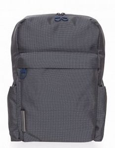 Рюкзак Mandarina Duck QKT03 MD20 Lifestyle Backpack