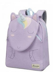 Рюкзак Samsonite CD0*015 Happy Sammies Backpack S+