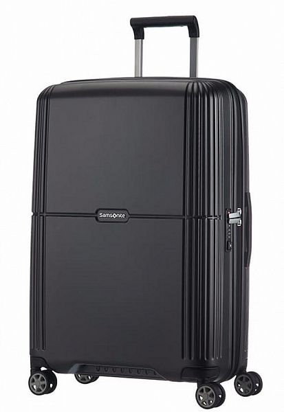 Чемодан Samsonite CC4*002 Orfeo Spinner 69