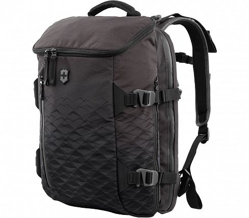 Рюкзак Victorinox 601492 Vx Touring 15'' Laptop Backpack