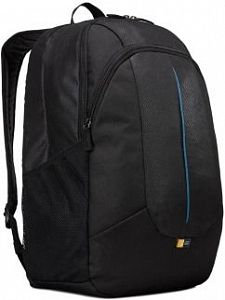 "Рюкзак Case Logic PREV-217 Prevailer 17,3"" Backpack"