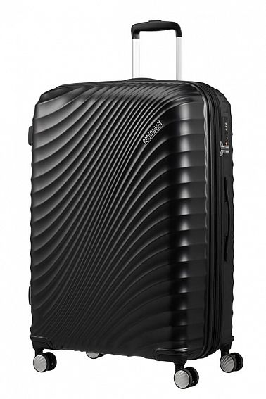 American Tourister 71G*003