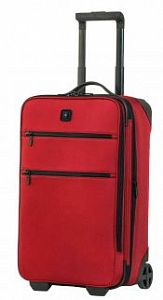 Чемодан Victorinox 323404 Lexicon 1.0 Travel Expandable Suitcase
