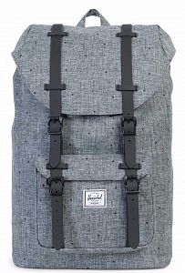Рюкзак Herschel 10020-01160-OS Little America Mid-Volume 13