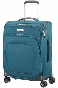 Чемодан Samsonite 65N*004 Spark SNG Spinner 55/20 Length 40cm