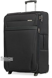 Чемодан Samsonite 76D*903 Auva Upright L Exp