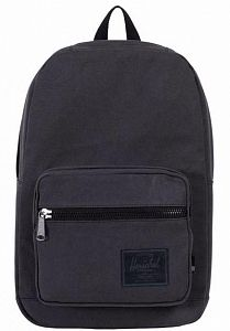 Рюкзак Herschel 10011-01352-OS Pop Quiz 15