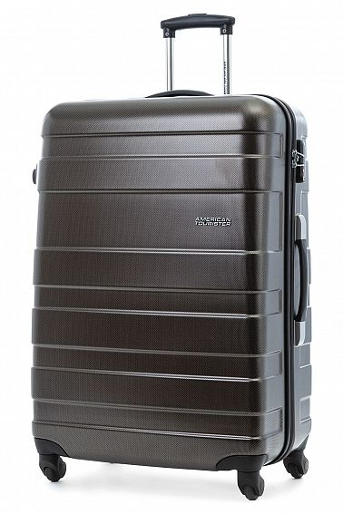 American Tourister 76A*305