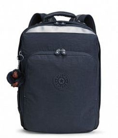 Рюкзак Kipling K06666H66 College Up Essential Large Backpack With Laptop Protection