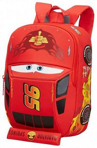 Рюкзак Samsonite 23C*011 Disney Ultimate Backpack S+