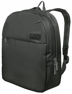 Рюкзак kite k 10-500 продам рюкзак dakine киев