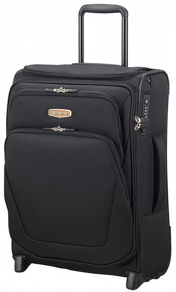 Чемодан Samsonite CN1*002 Spark Sng Eco