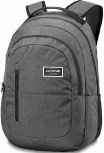 Рюкзак Dakine 10001448 Сarbon Foundation 26L