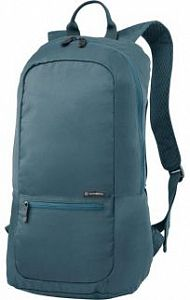 Рюкзак складной Victorinox 601802 Travel Accessories 4.0 Packable Backpack