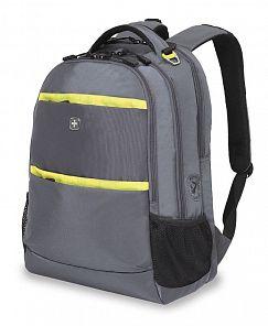 6b7a9d6ddf2c Купить рюкзак для ноутбука. Большой выбор