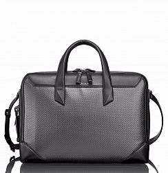 Сумка для ноутбука Tumi 350652CB Carbon Fiber Shawnee Brief