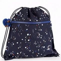 Рюкзак Kipling K0948738M Supertaboo Drawstring Swim Bag