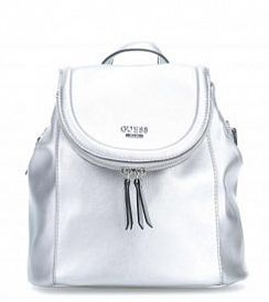 Рюкзак Guess HWEY6432310SIL Terra Backpack