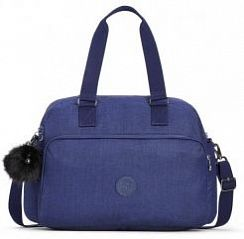 Сумка Kipling K2514048G Basic Plus July Bag Travel Tote