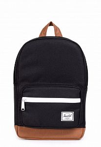 Рюкзак Herschel 10315-00001-OS Pop Quiz Kids