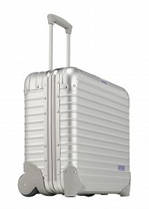 Кейс-пилот Rimowa 920.40 Topas Business Trolley 18.5
