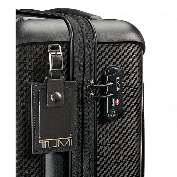 Чемодан Tumi 28720DG Tegra-Lite Max International Expandable Carry-On
