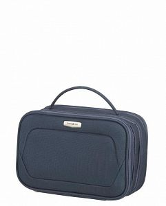 Косметичка Samsonite 65N*015 Spark SNG Toilet kit