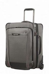 Чемодан Samsonite CG7*018 Pro-DLX 5 Upright 55/20 EXP