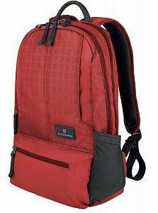 Рюкзак Victorinox 32388303 Altmont 3.0 Laptop Backpack 15,6