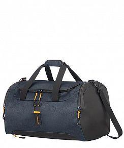 Дешевые дорожные сумки производства санкт-петербург фото сумки и рюкзаки