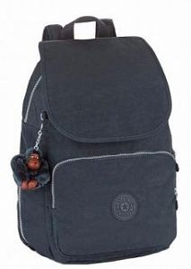 Рюкзак Kipling K12033511 Cayenne Small Backpack
