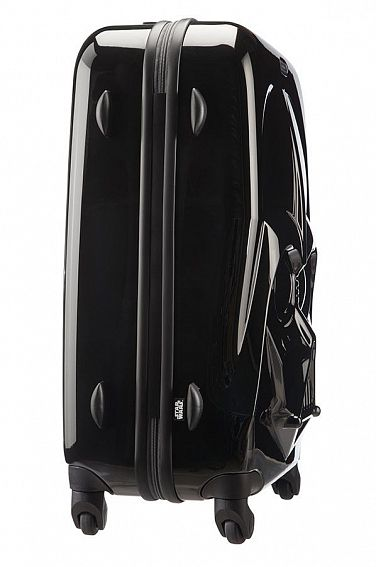 Чемодан Samsonite 25C*009 Star Wars Ultimate Hard Spinner 66