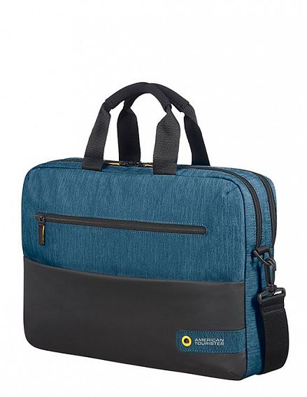 American Tourister 28G*004