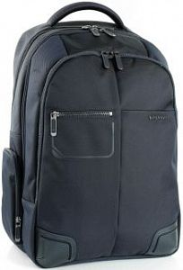 "Рюкзак Roncato 2153 Wall Street 15,6"" Laptop Backpack"