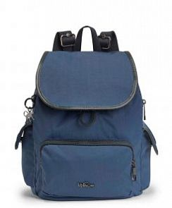 Рюкзак Kipling K0008512Y City Pack S Small Backpack