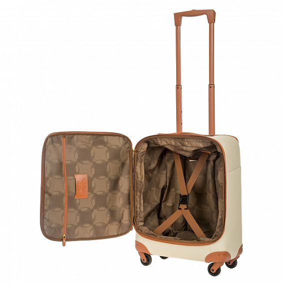 "Чемодан Brics BBJ15250 Firenze 21"" Ultra Lightweight Trolley"