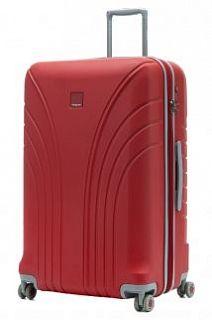 Купить Hedgren на официальном сайте Робинзон.ру   Сумки и рюкзаки Hedgren fbc7b40efa3