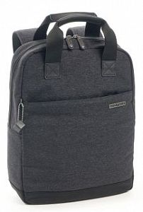 Рюкзак Hedgren HWALK14 Walker Still Slim Backpack 15""