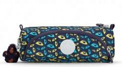 Пенал Kipling K0940625W Cute Pen Case