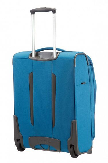 Чемодан Samsonite 38V*002 Spark Upright 55 Exp