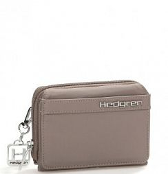 Портмоне Hedgren HICS84C Inner City Purse