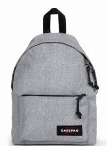 Рюкзак Eastpak EK15D363 Orbit Sleekr Backpack